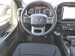 2021 Ford F-150 SuperCrew Cab 4x2, Pickup #M2325 - photo 14
