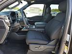 2021 Ford F-150 SuperCrew Cab 4x2, Pickup #M2325 - photo 17