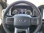 2021 Ford F-150 SuperCrew Cab 4x2, Pickup #M2325 - photo 20