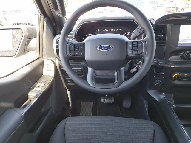 2021 Ford F-150 SuperCrew Cab 4x2, Pickup #M2330 - photo 14