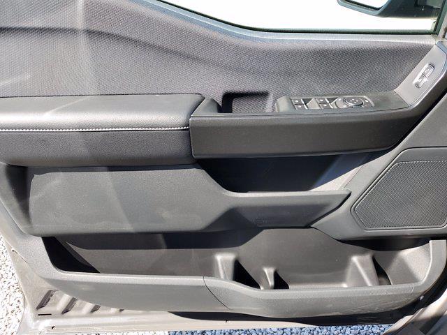 2021 Ford F-150 SuperCrew Cab 4x2, Pickup #M2330 - photo 18