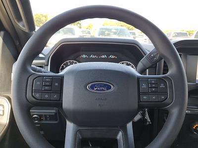 2021 Ford F-150 SuperCrew Cab 4x2, Pickup #M2330 - photo 19