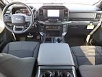 2021 Ford F-150 SuperCrew Cab 4x2, Pickup #M2330 - photo 13