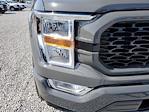 2021 Ford F-150 SuperCrew Cab 4x2, Pickup #M2330 - photo 4