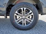 2021 Ford F-150 SuperCrew Cab 4x2, Pickup #M2330 - photo 8