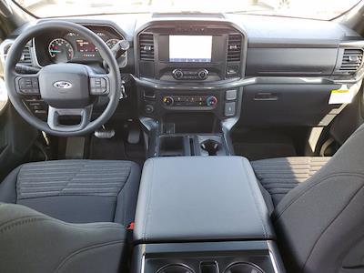 2021 Ford F-150 SuperCrew Cab 4x2, Pickup #M2331 - photo 13