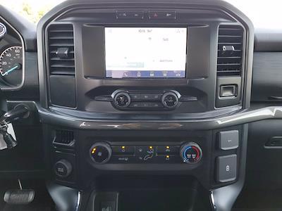 2021 Ford F-150 SuperCrew Cab 4x2, Pickup #M2331 - photo 16