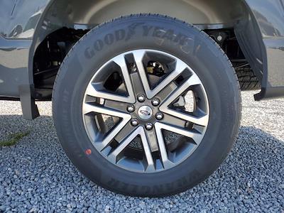 2021 Ford F-150 SuperCrew Cab 4x2, Pickup #M2331 - photo 8