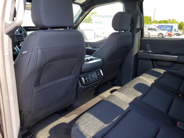 2021 Ford F-150 SuperCrew Cab 4x2, Pickup #M2332 - photo 12