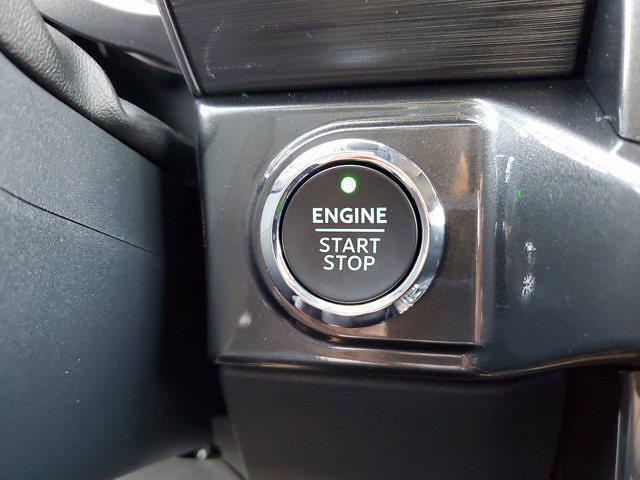 2021 Ford F-150 SuperCrew Cab 4x2, Pickup #M2332 - photo 28