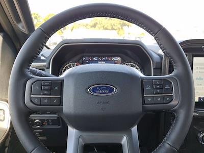 2021 Ford F-150 SuperCrew Cab 4x2, Pickup #M2332 - photo 20