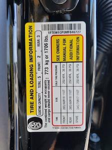 2021 Ford F-150 SuperCrew Cab 4x2, Pickup #M2332 - photo 30