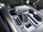 2021 Ford F-150 SuperCrew Cab 4x2, Pickup #M2332 - photo 24