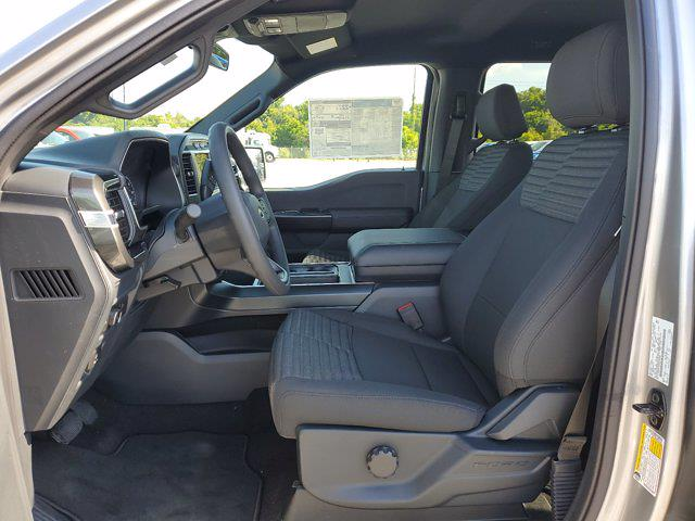 2021 Ford F-150 SuperCrew Cab 4x2, Pickup #M2333 - photo 17