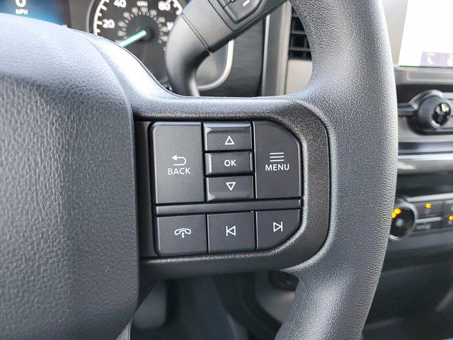 2021 Ford F-150 SuperCrew Cab 4x2, Pickup #M2333 - photo 21