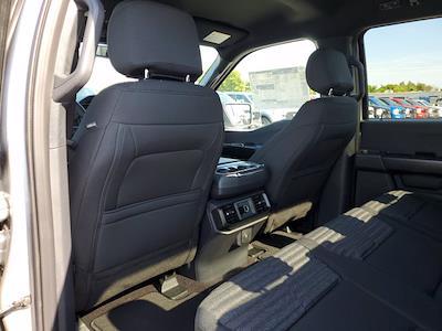 2021 Ford F-150 SuperCrew Cab 4x2, Pickup #M2333 - photo 12