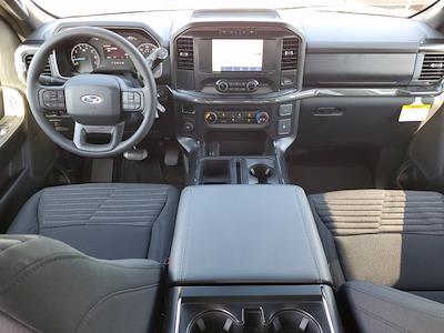 2021 Ford F-150 SuperCrew Cab 4x2, Pickup #M2333 - photo 13