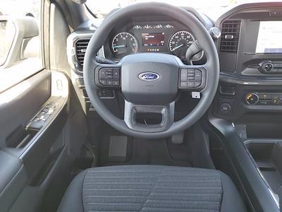 2021 Ford F-150 SuperCrew Cab 4x2, Pickup #M2333 - photo 14