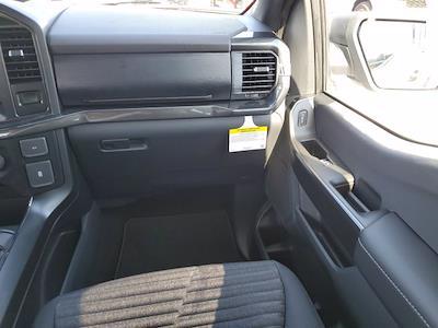 2021 Ford F-150 SuperCrew Cab 4x2, Pickup #M2333 - photo 15