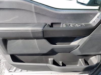 2021 Ford F-150 SuperCrew Cab 4x2, Pickup #M2333 - photo 18
