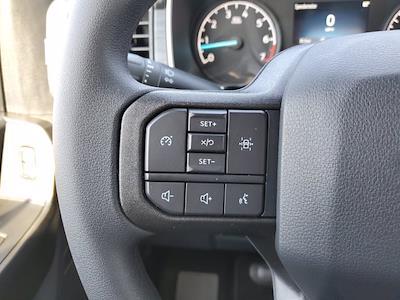 2021 Ford F-150 SuperCrew Cab 4x2, Pickup #M2333 - photo 20