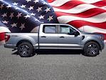 2021 Ford F-150 SuperCrew Cab 4x2, Pickup #M2333 - photo 1