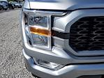 2021 Ford F-150 SuperCrew Cab 4x2, Pickup #M2333 - photo 4