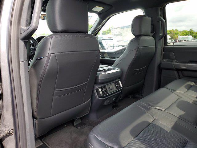 2021 Ford F-150 SuperCrew Cab 4x2, Pickup #M2365 - photo 12
