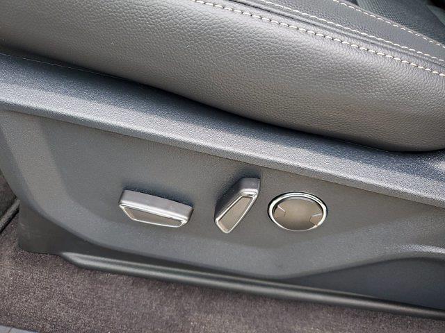 2021 Ford F-150 SuperCrew Cab 4x2, Pickup #M2365 - photo 19