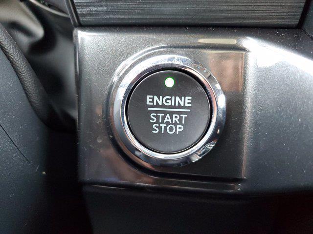 2021 Ford F-150 SuperCrew Cab 4x2, Pickup #M2365 - photo 28