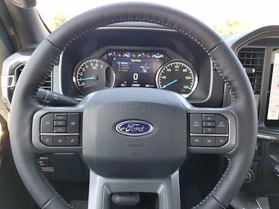 2021 Ford F-150 SuperCrew Cab 4x2, Pickup #M2365 - photo 20