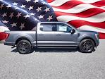 2021 Ford F-150 SuperCrew Cab 4x2, Pickup #M2365 - photo 1