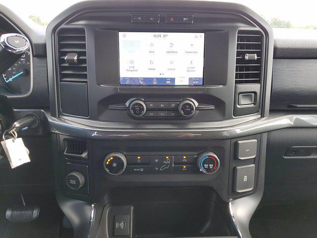 2021 Ford F-150 SuperCrew Cab 4x2, Pickup #M2383 - photo 16