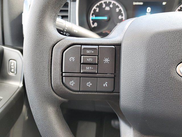 2021 Ford F-150 SuperCrew Cab 4x2, Pickup #M2383 - photo 20
