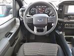 2021 Ford F-150 SuperCrew Cab 4x2, Pickup #M2383 - photo 14