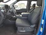 2021 Ford F-150 SuperCrew Cab 4x2, Pickup #M2383 - photo 17