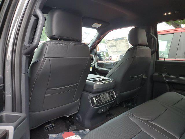 2021 Ford F-150 SuperCrew Cab 4x2, Pickup #M2385 - photo 12