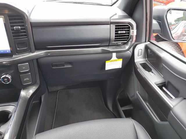 2021 Ford F-150 SuperCrew Cab 4x2, Pickup #M2385 - photo 15
