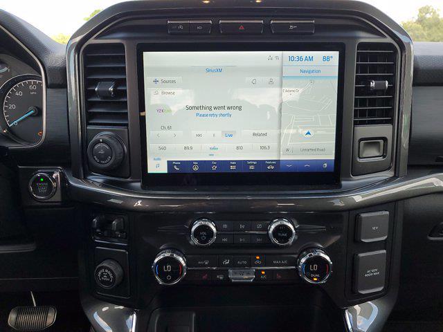 2021 Ford F-150 SuperCrew Cab 4x2, Pickup #M2385 - photo 16