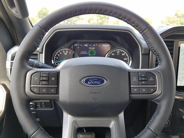 2021 Ford F-150 SuperCrew Cab 4x2, Pickup #M2385 - photo 20