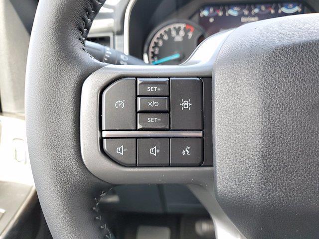 2021 Ford F-150 SuperCrew Cab 4x2, Pickup #M2385 - photo 21