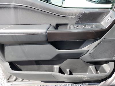 2021 Ford F-150 SuperCrew Cab 4x2, Pickup #M2385 - photo 17