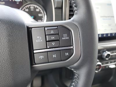 2021 Ford F-150 SuperCrew Cab 4x2, Pickup #M2385 - photo 22