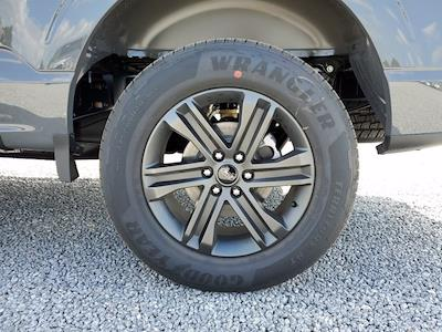 2021 Ford F-150 SuperCrew Cab 4x2, Pickup #M2385 - photo 8