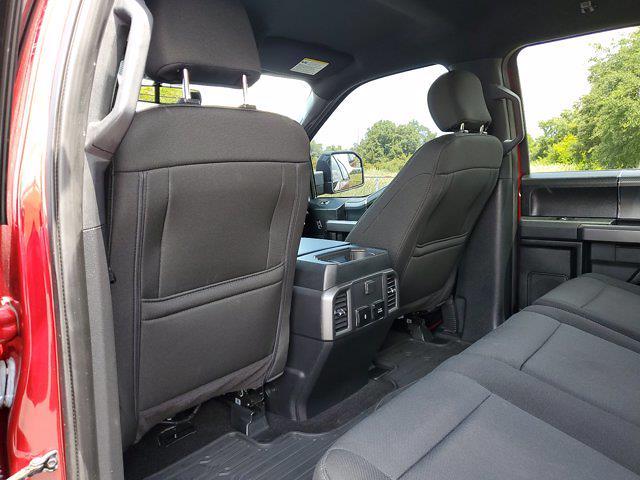 2019 Ford F-150 SuperCrew Cab 4x4, Pickup #M2390A - photo 13