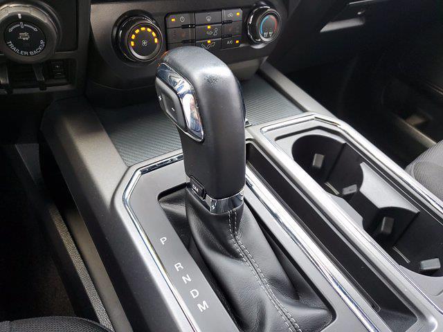 2019 Ford F-150 SuperCrew Cab 4x4, Pickup #M2390A - photo 25