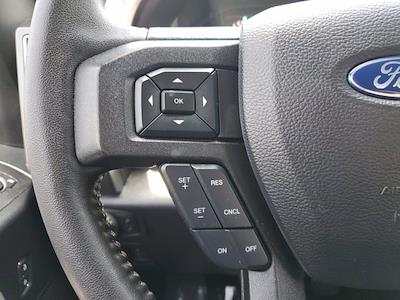 2019 Ford F-150 SuperCrew Cab 4x4, Pickup #M2390A - photo 22