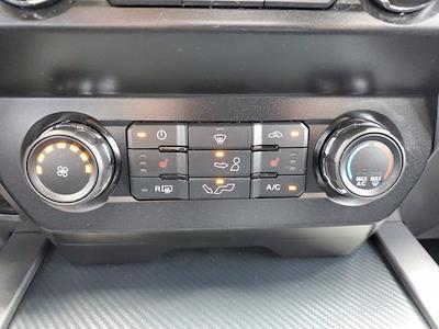 2019 Ford F-150 SuperCrew Cab 4x4, Pickup #M2390A - photo 27