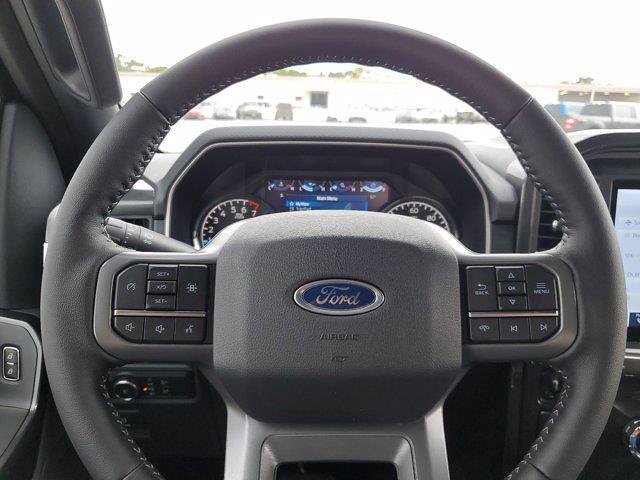 2021 Ford F-150 SuperCrew Cab 4x2, Pickup #M2405 - photo 19