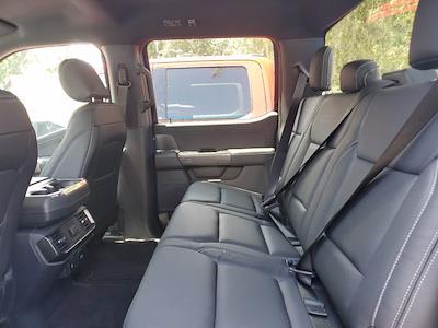 2021 Ford F-150 SuperCrew Cab 4x2, Pickup #M2405 - photo 12